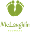 McLaughlin Footcare